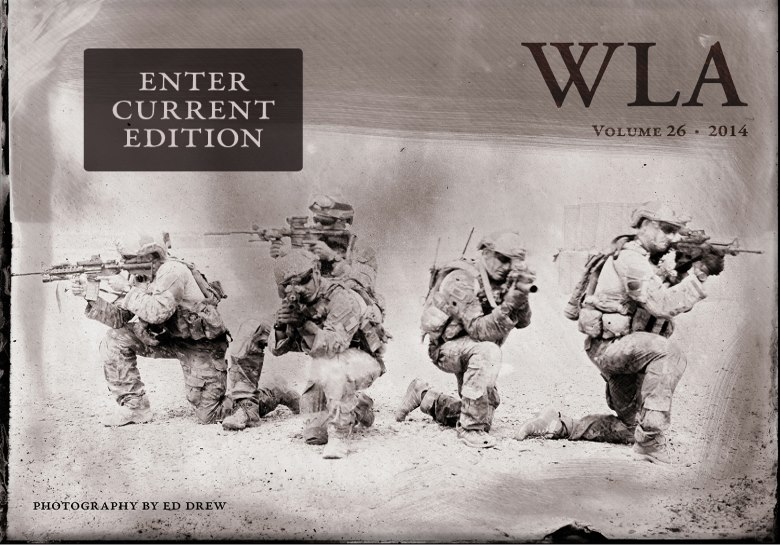 wla cover